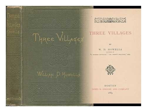 Three Villages