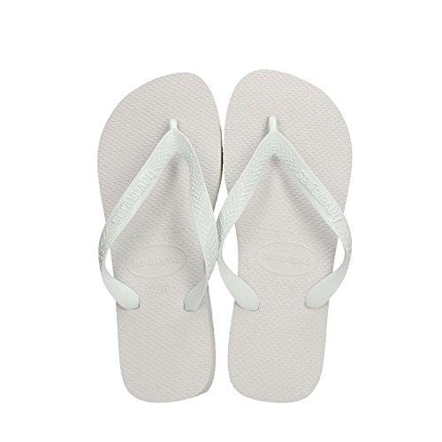 Havaianas - 4000029 - Top - Tongs - Mixte Adul