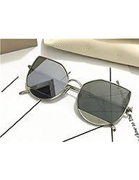 ec63d11756 day spring online shop New Gentle man or Women Monster eyeware V brand  US101 sunglasses for