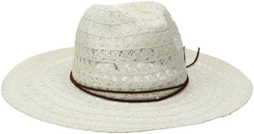 ale-by-alessandra-womens-prescott-lace-weave-toyo-fedora-with-leather-trim-white-one-size