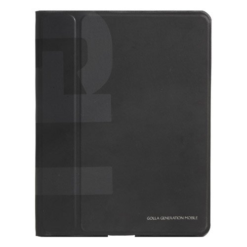 golla-jerome-funda-slim-para-apple-new-ipad-negro
