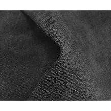 Amazon.es: telas de tapiceria sofas - 4 estrellas y más