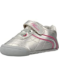 Chicco Zapatos Olty