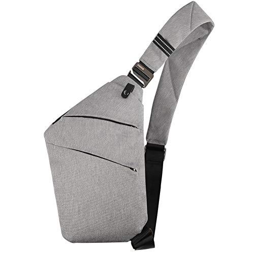 Suchergebnis auf für: sling black: Sport & Freizeit