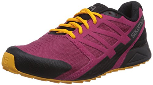 salomon-womens-city-cross-nordic-walking-shoes-pink-size-55