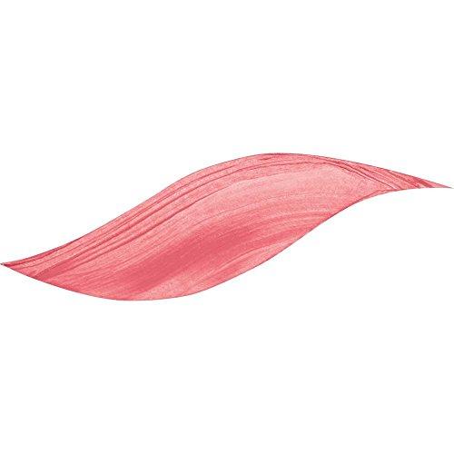 Bourjois Color Boost Chubby 04 Peach On The Beach, 2.75 g/0.097 oz