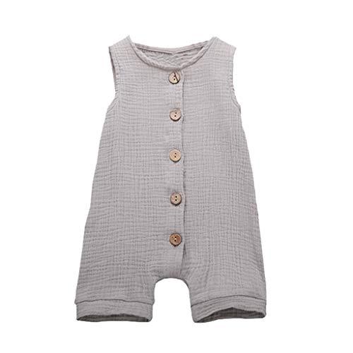 Kinder Mädchen Strampler Neugeborene Baby Mädchen Kleidung Prinzessin Gestreift Sommer Party Spielanzug Strampler Mode Jumpsuit Sommerkleid Heligen
