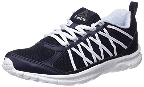 Reebok Bd5577, Sneakers trail-running femme Violet (Purple Delerium / Lucid Lilac / White / Pewter)