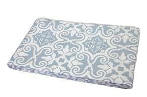 Peppa grace 4250018505462 porto 4250018502638 nappe design 100 x 100 cm