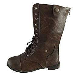 Logobeing Zapatos de Mujer...