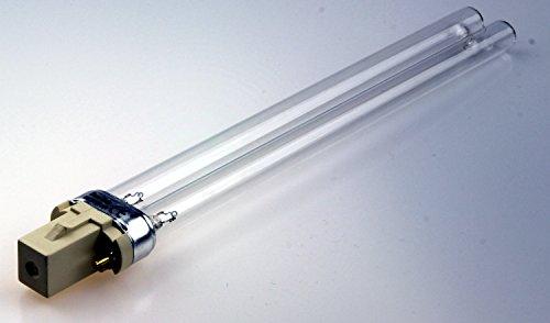 DuraBulb UV-Lampe für Teich UVC-Filter & Klärvorrichtungen 5W 7W 9W 13W