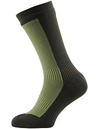 SealSkinz Hiking Mid Socks