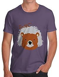 Suchergebnis auf Amazon.de für  Albert Einstein - Mehrfarbig  Bekleidung 9c13b8a92f