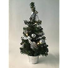 suchergebnis auf f r weihnachtsbaum k nstlich mit beleuchtung klein. Black Bedroom Furniture Sets. Home Design Ideas