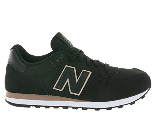 Nouveau Balance Gw500 Ptb Nero