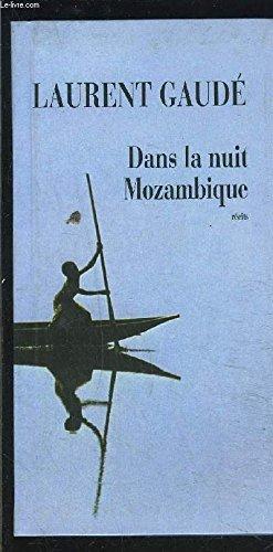 """<a href=""""/node/12409"""">Dans la nuit Mozambique</a>"""