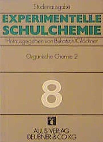 experimentelle-schulchemie-studienausgabe-in-9-bnden-experimentelle-schulchemie-studienausgabe-bd8-o