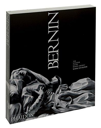 Bernin : Le sculpteur du baroque romain