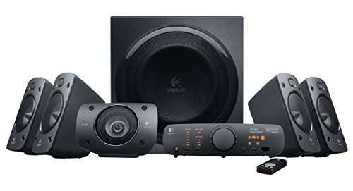 logitech-z906-51-thx-y-dolby-digital-equipo-de-home-cinema-negro