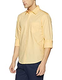 Upto 70% Off On : Men's Stylish Plain & Printed Casual & Formal Shirts low price image 5