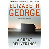 A Great Deliverance: An Inspector Lynley Novel