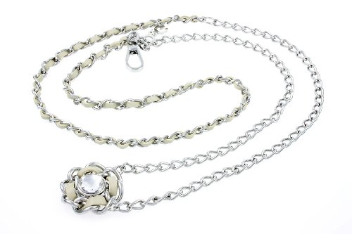 dg-dj0309-stainless-steel-chains-necklace