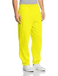 Urban Classics Pantalon de survêtement pour homme