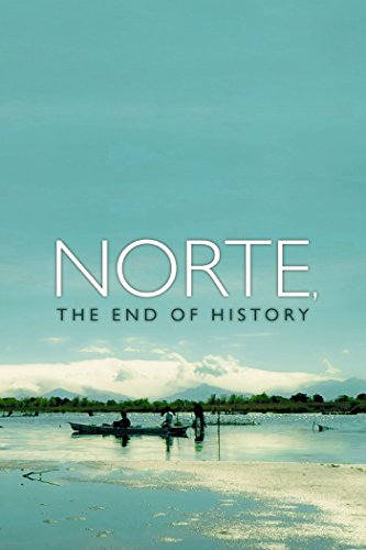 norte-the-end-of-history
