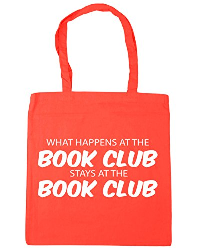 hippowarehouse-what-happens-at-the-book-club-stays-at-the-book-club-tote-shopping-gym-beach-bag-42cm