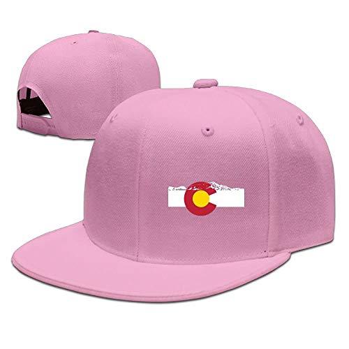 Sdltkhy Men Women Classic Denim Beautiful Mermaid Adjustable Baseball cap  Dad Hat Low Profile Perfect for 8bc8e5b848dc