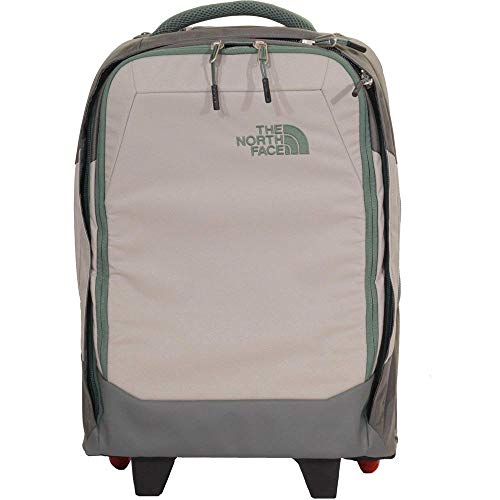 The North Face T92T7B