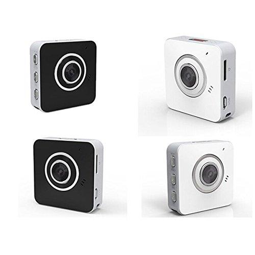 Preisvergleich Produktbild Bazaar Relee wifi Sportarten dvr Kamerasport dv Mini nocken