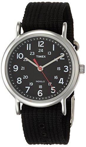 montre-bracelet-unisexe-timex-t2n647d7