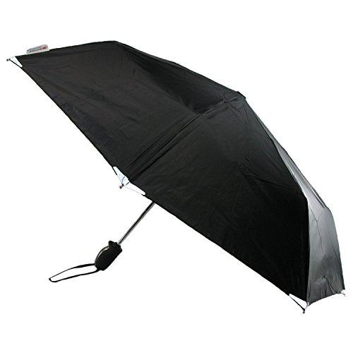 shedrain-taschenschirm-gr-einheitsgrosse-schwarz