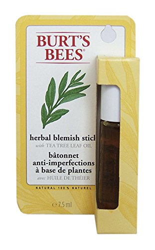 burts-bees-herbal-blemish-stick-77ml