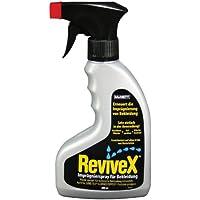 McNett–Revivex 300ml espray impermeabilizador para función Ropa