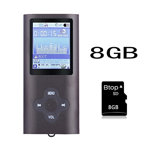 btopllc-mp3-player-mp4-player-musik-player-8gb-interne-speicherkarte-digital-und-kompakt-mp3-mp4-mus