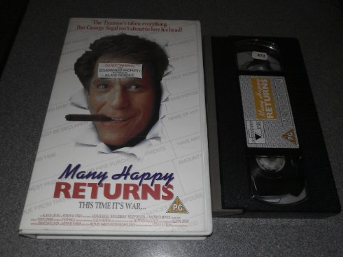 many-happy-returns