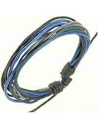 Pulsera de cordón / cable de pulsera / brazalete de surf