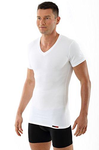 ALBERT KREUZ maglietta intima modellante, contenitiva Shape da uomo -