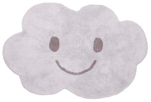 nattiot-tappetino-da-camera-per-bimbi-grigio-gris