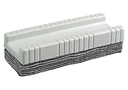 jpc-brosse-pour-tableau-blanc-10-lamelles-pelable