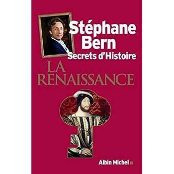 Secrets d'Histoire - La Renaissance