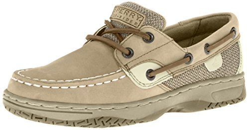 Sperry Top-Sider Sperry Top-Sider Bluefish-K