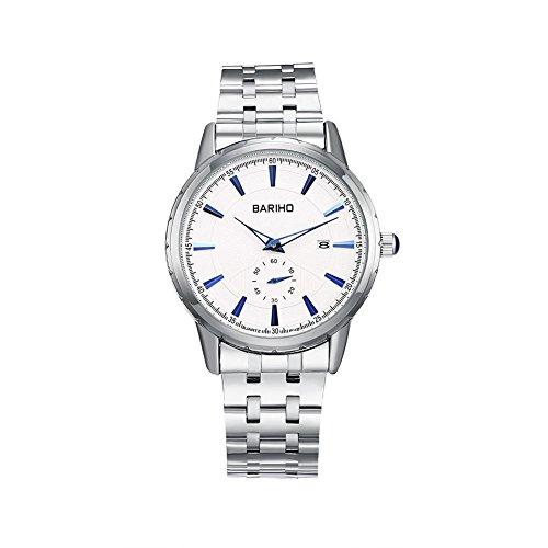ydsr-relojes-de-mujer-relojes-de-pulsera-de-acero-inoxidable-relojes-de-pulsera-de-acero-inoxidable-