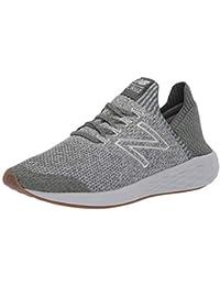 es Balance Zapatos Zapatos Amazon Complementos Y New 2040907031 14wFRq