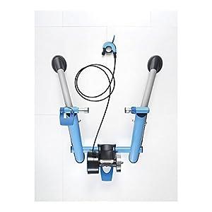 TACX - 43312/213 : Rodillo entrenamiento t-2650 blue matic