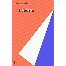 Latérite