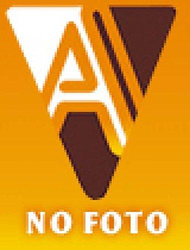 Safta Neceser Con 4 Estuches y útiles Atlético De Madrid «Coraje» Oficial 120x50x230mm