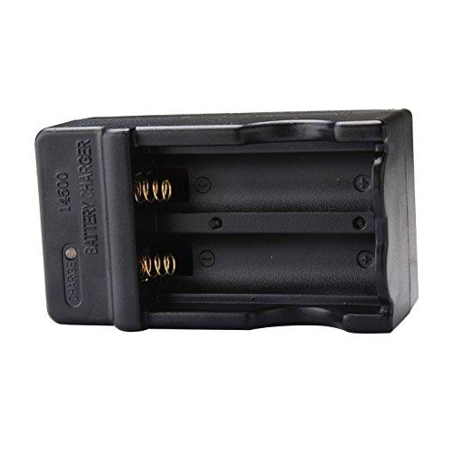 Akkus & Batterien Akkus 4x Camelion Aaa 900 Mah Accu Micro Wiederaufladbare Akku Neu Elegantes Und Robustes Paket